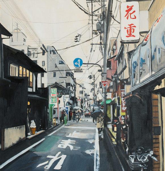 alice-tye-kyoto-street-mono-no-aware-jelly-london-illustration-aspect-ratio-1240x1280-2-1240x1280.jpg