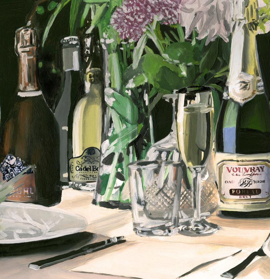 alice-tye-salon-jelly-london-illustration-2-aspect-ratio-1240x1280-1240x1280.jpg