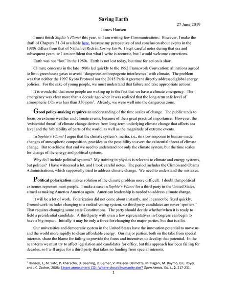 20190627_savingearth.pdf