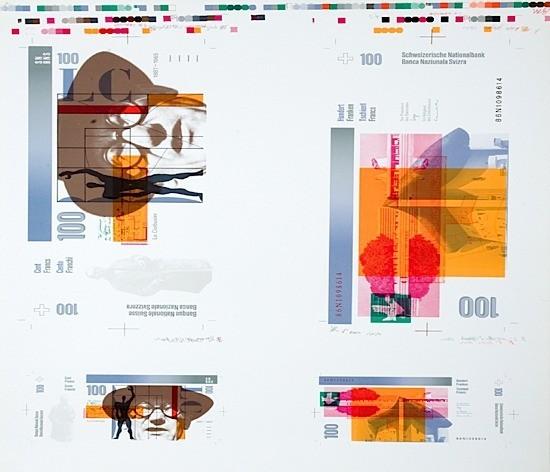 Banknote series