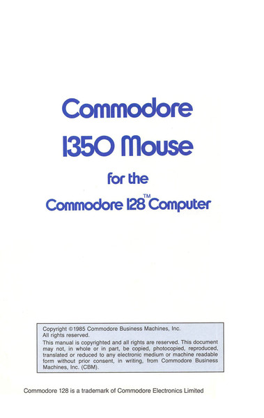 1350_mouse_for_128_computer.pdf