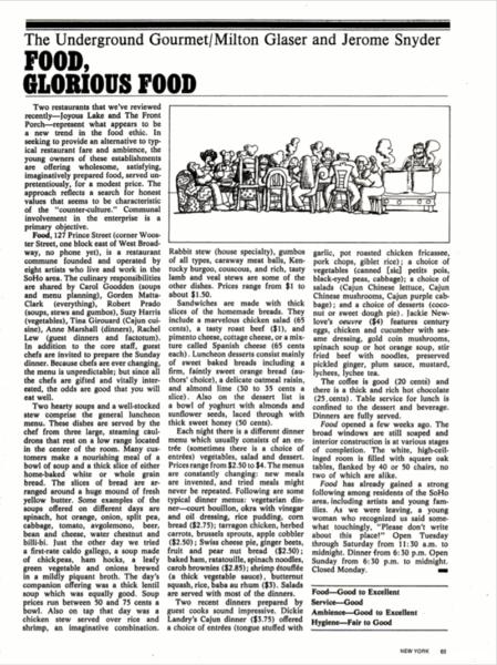 New-York-Magazine-Jan-1972.png