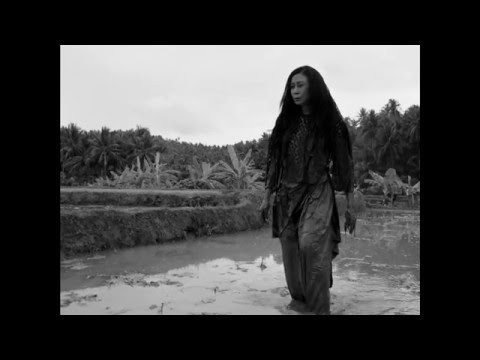 A Lullaby To The Sorrowful Mystery (2016) - Lav Diaz