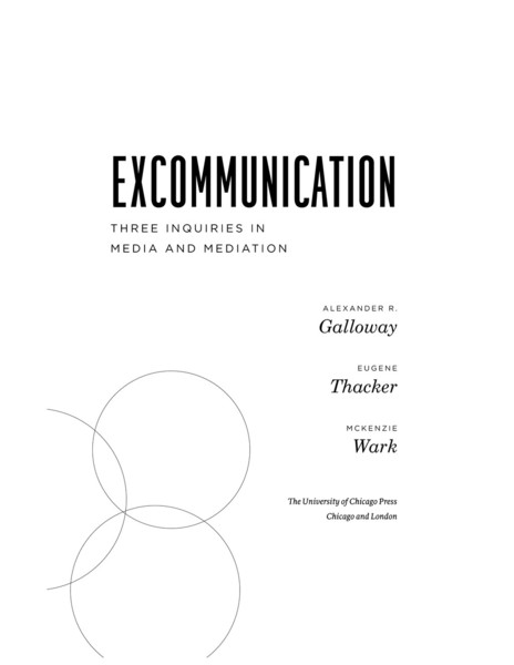 Galloway-Thacker-Wark-Execrable-Media-Excommunication.pdf