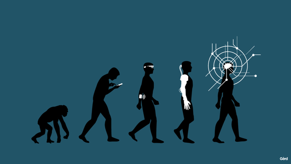 digital-obesity-gerd-leonhard-futurist-technology-humanity.007.jpeg