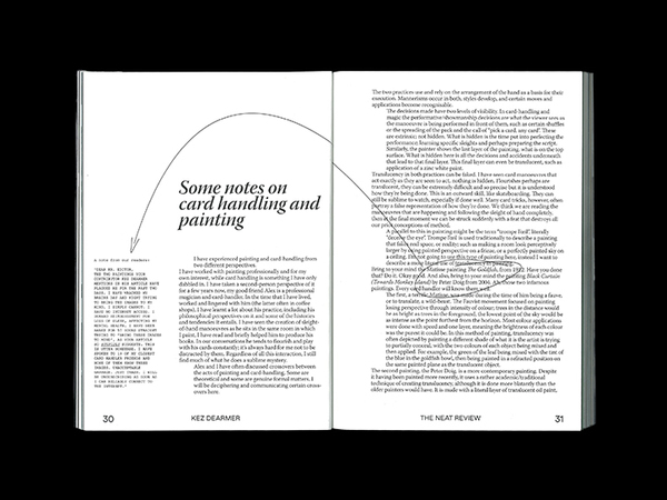 theneatreview-publication-itsnicethat-05.jpg