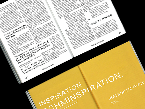 theneatreview-publication-itsnicethat-07.jpg