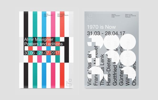 toko-posters-01.jpg.2528x1600_q90_upscale.jpg