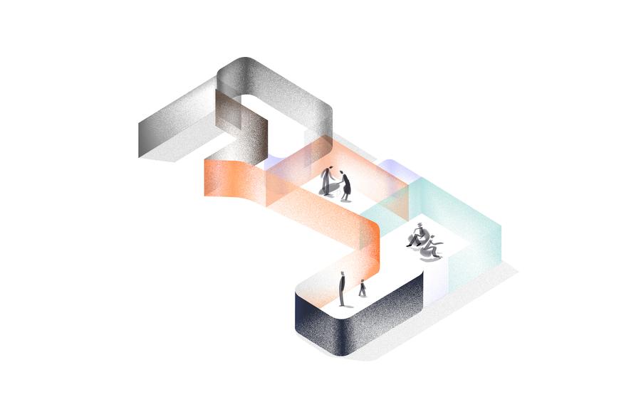 google_design_studio__reddymade_architectu.max-2000x2000.jpg