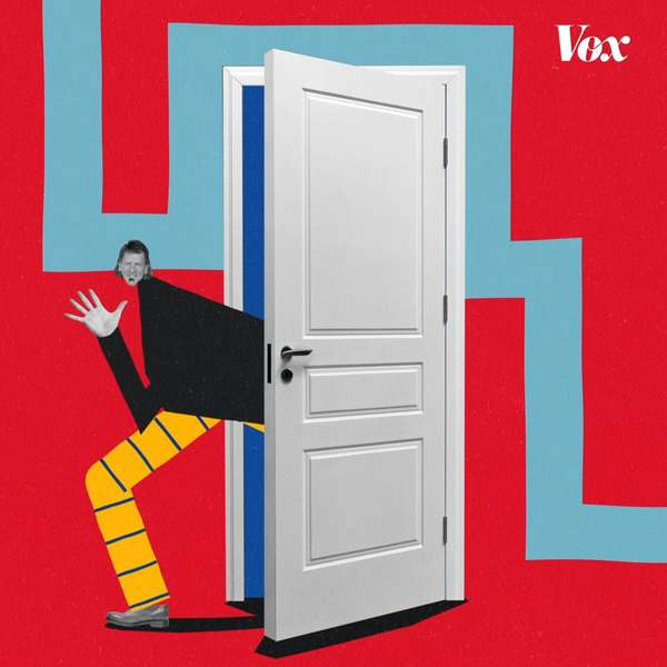 VOX - Story of Michael Lewis