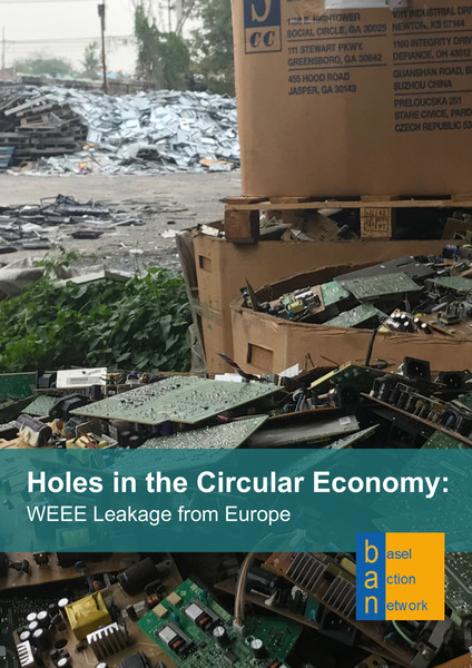 holes_in_the_circular_economy-_weee_leakage_from_europe.pdf