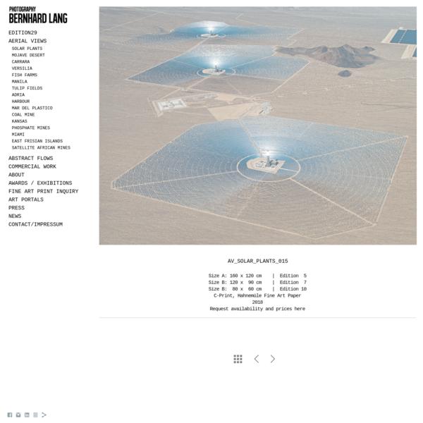 AV_Solar_Plants_015