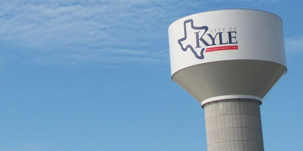 kyle-home-security-systems-company-out-of-texas.jpg