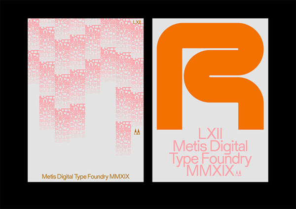 metis-foundry-graphic-desing-itsnicethat-7.png?1561622002