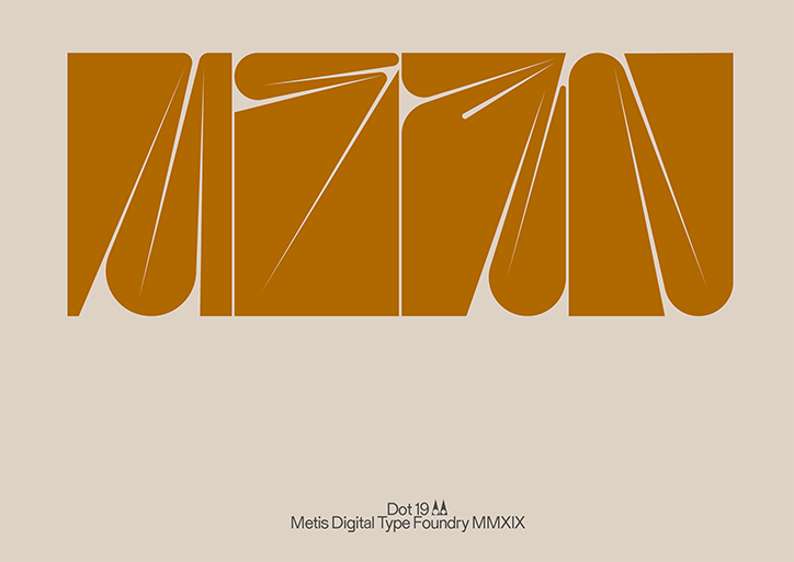 metis-foundry-graphic-desing-itsnicethat-9.png?1561622002