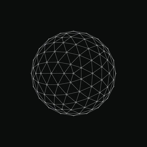node_vol_01.pdf