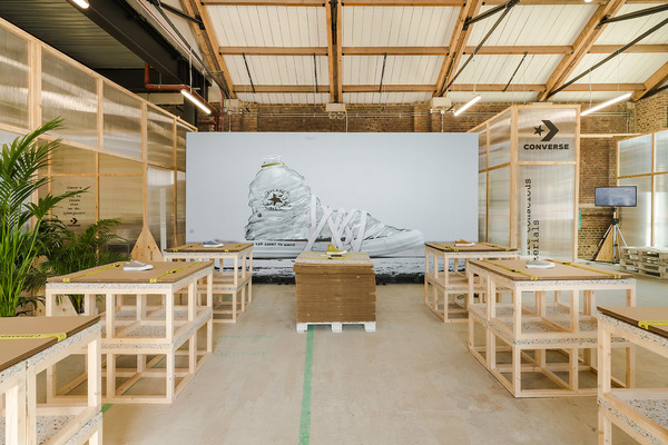 converse-renew-sustainable-london-pop-up-kings-cross-trainers-sneakers-0-1.jpg