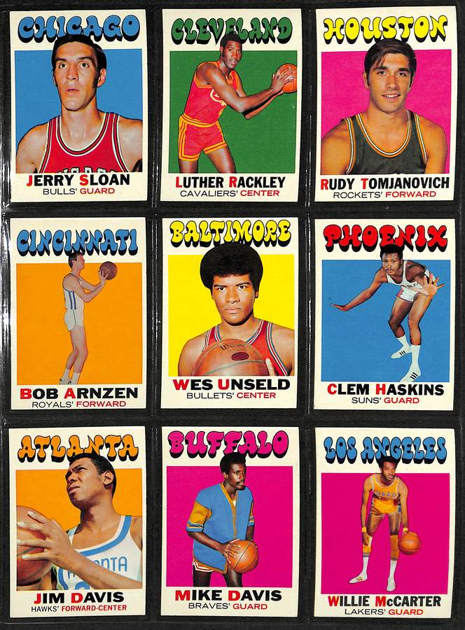 7_518_topps-basketball-cards-1971-1977-c_lg.jpeg