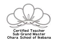 certificate_s.png