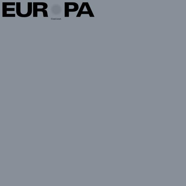 EUR * PA