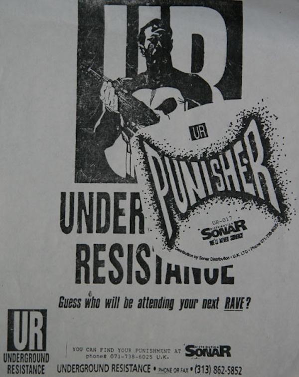 underground-resistance.jpeg