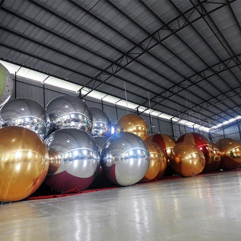 custom-giant-gold-mirror-sphere-decorative-large.jpg