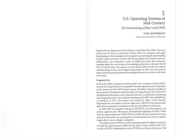 mcpherson_2012.pdf
