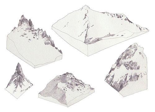 68_drawing-illustration-isometric-mountains-pen....jpg