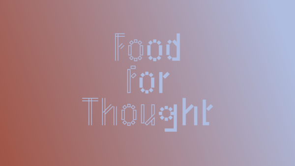 response-and-responsibility-food-bigger-than-the-plate-miscellaneous-itsnicethat-list.png?1562061795