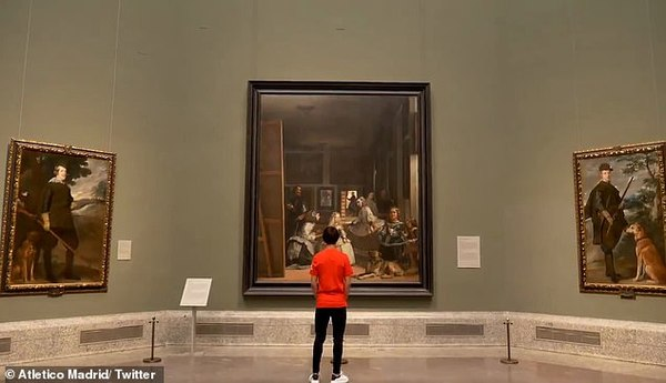 15600382-7210583-the_tag_line_to_the_video_at_the_prado_museum_in_central_madrid_-a-32_1562178704237.jpg