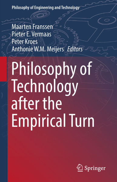 philosophy-of-technology-after-the-empirical-turn.pdf