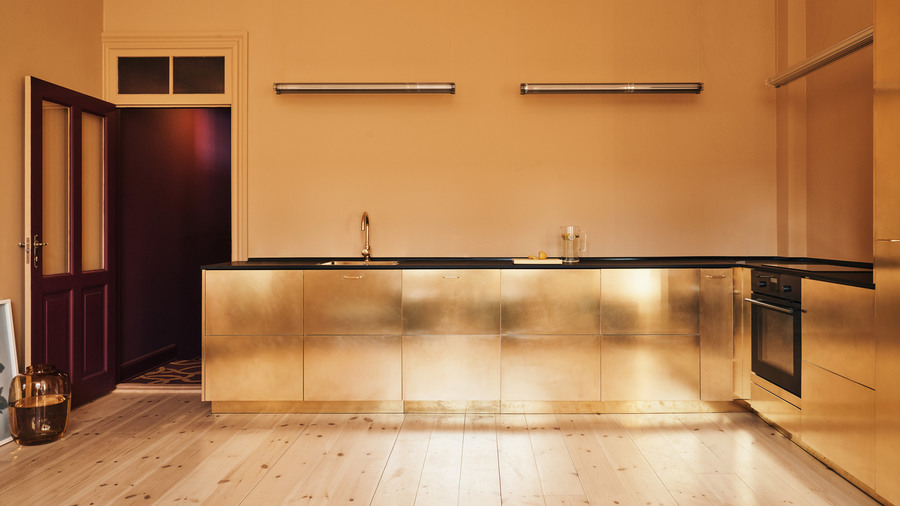stine-goya-reform-interiors-offices-kitchens-gold-denmark-copenhagen_dezeen_hero-1.jpg