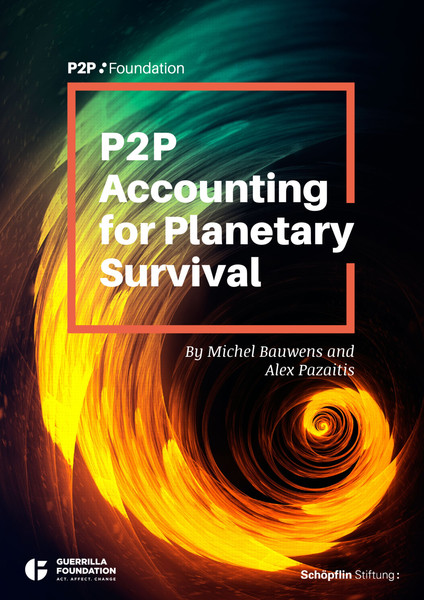 accountingforplanetarysurvival_def.pdf