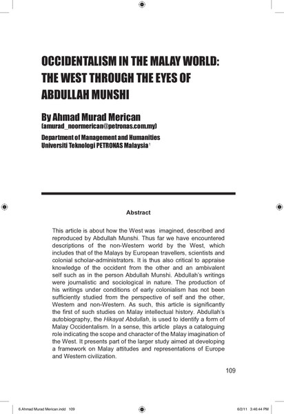6.ahmad-murad-merican.pdf