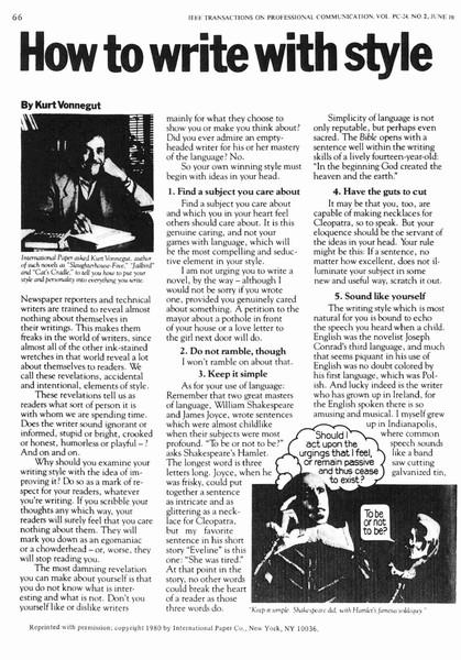 pc-24-66-vonnegut.pdf