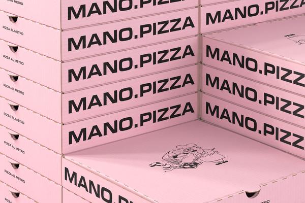goods_mano_1.jpg
