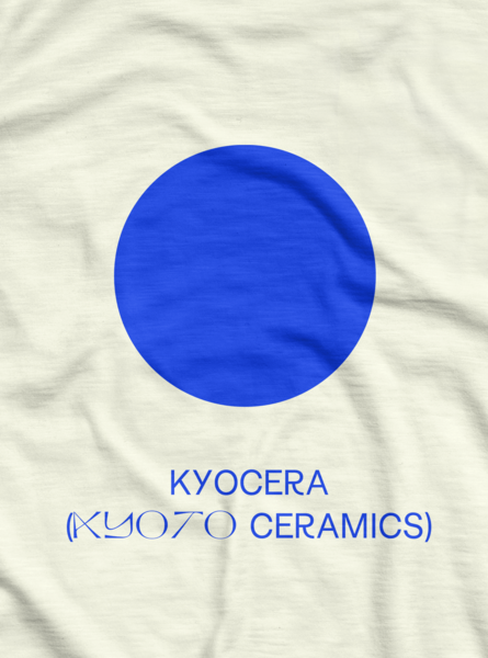 front_detail-kc.png