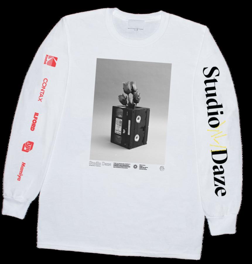 studio_daze-shirt_big2.png