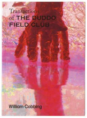 FraserMuggeridgeStudio_Transactions_of_The_Duddo_Field_Club.01.jpg