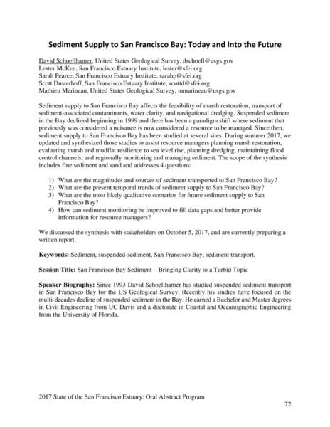 soe17oral18_sfbsediment.pdf