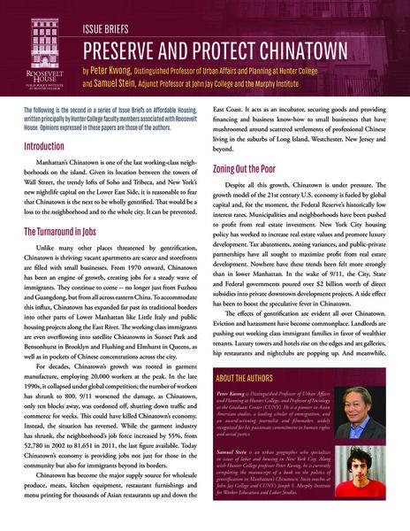 kwong_stein_issue_brief-chinatown2-5-15.pdf