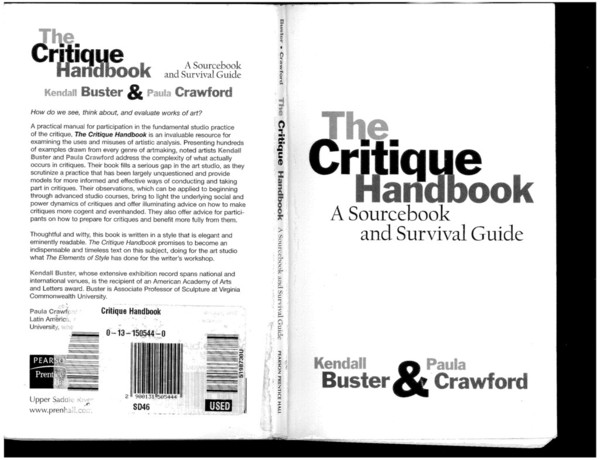 buster-and-crawford-the-critique-handbook.pdf