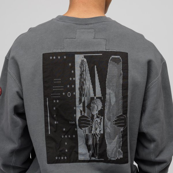 notre-chicago-cav-empt-md-tetatet-crew-neck-grey-17434_2048x2048.jpg?v=1556887031