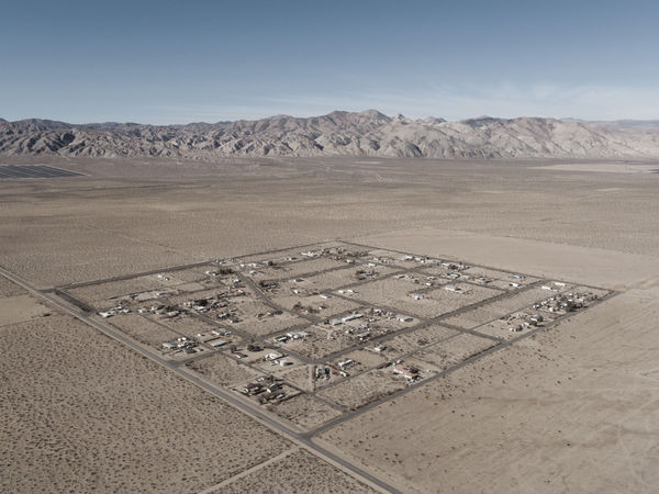 atlas-of-places-chang-kim-utopia-incomplete-img-24.jpg