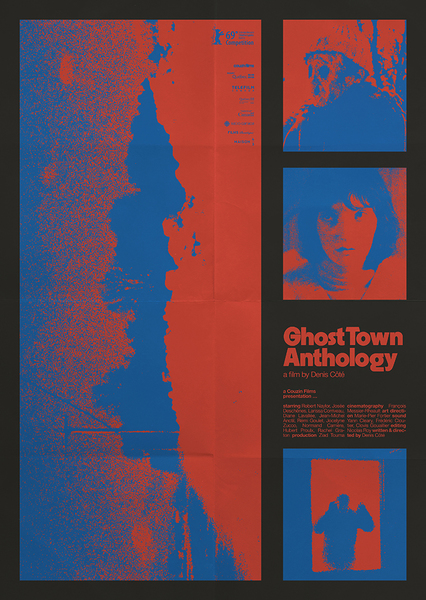 miro-denck-ghost-town-anthology-graphic-design-itsnicethat.jpg?1557226275