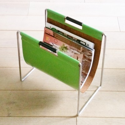 green-leather-magazine-holder-by-brabantia-1970s.jpg