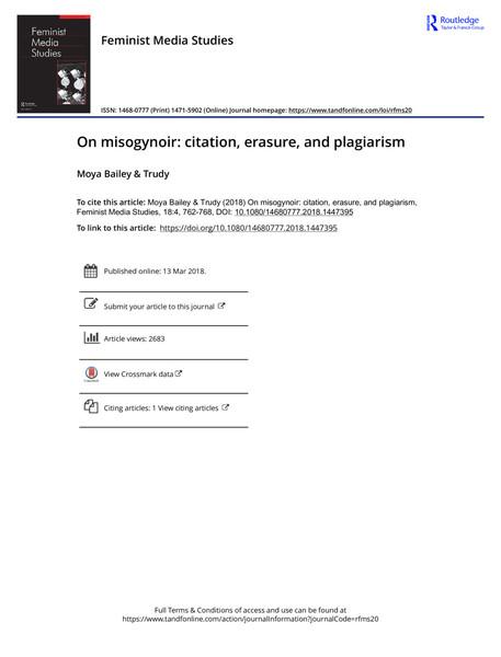 on-misogynoir-citation-erasure-and-plagiarism.pdf