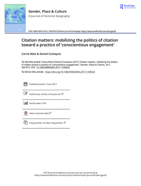 citation-matters-mobilizing-the-politics-of-citation-toward-a-practice-of-conscientious-engagement.pdf