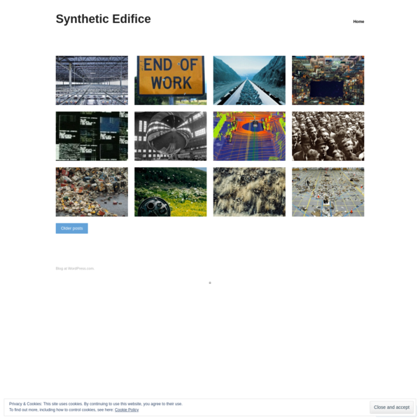 Synthetic Edifice