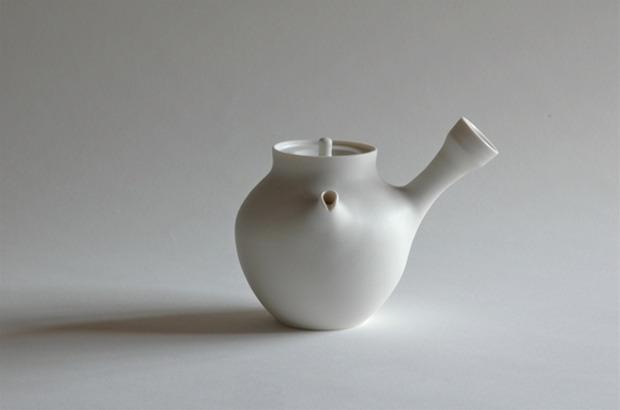 Ceramics-by-Tetsuya-Otani-2.jpg